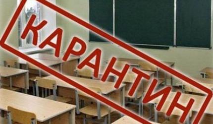 Карантин виклик сучасності (думки вголос мами та соціального педагога)